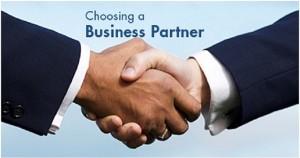 new_partner3