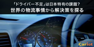 driver_shortage