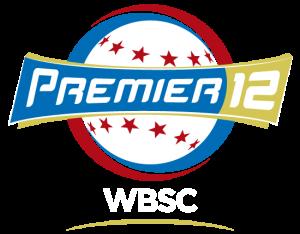 WBSC世界野球