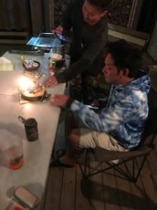 社長ケーキ2